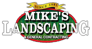 Landscaping Companies Malden MA