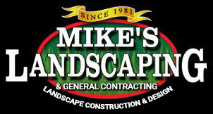 Landscaping Companies Malden Melrose MA