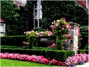 Landscape Maintenance Malden Melrose MA