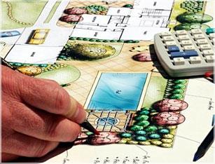 Landscape Designers Malden MA