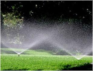 Irrigation Illstallations Malden MA